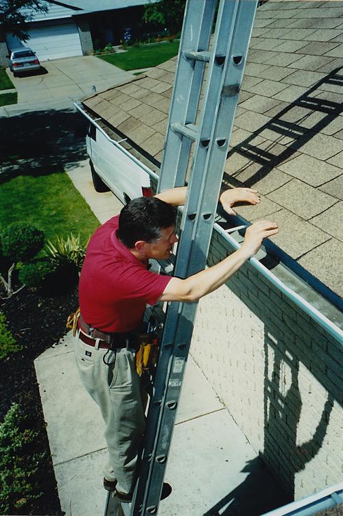 john-on-ladder